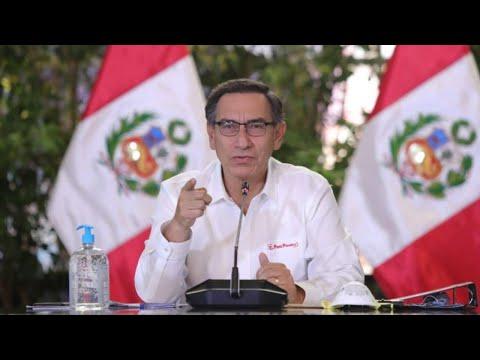 Mi Canal Peru EN VIVO