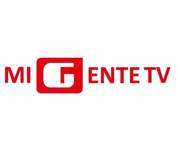 Mi Gente TV En Vivo