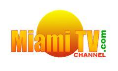 Miami Tv Channel