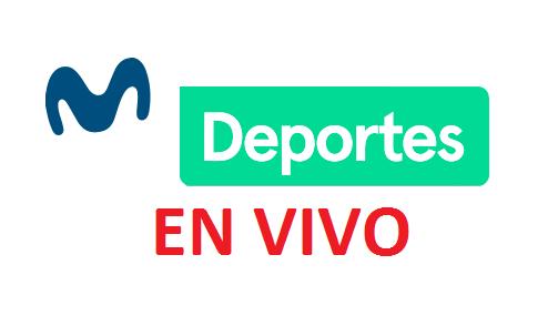 Movistar Deportes España