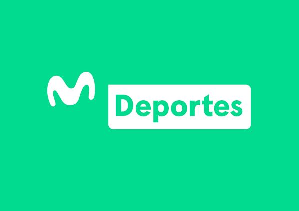 Movistar Deportes Perú