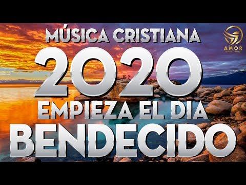 Música cristiana EN VIVO 24HS