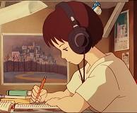 Música para estudiar o relajarse