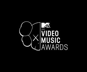 MTV VMA 2013 EN VIVO ONLINE