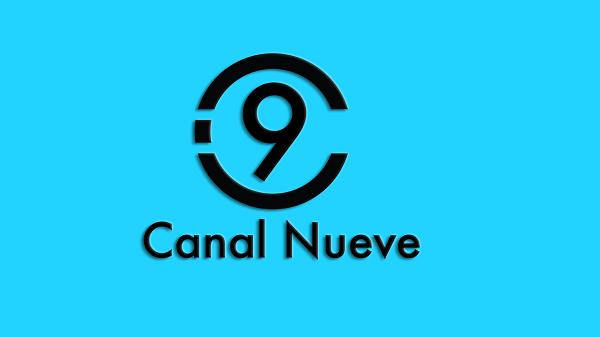 Multivisión Canal 9 Costa Rica