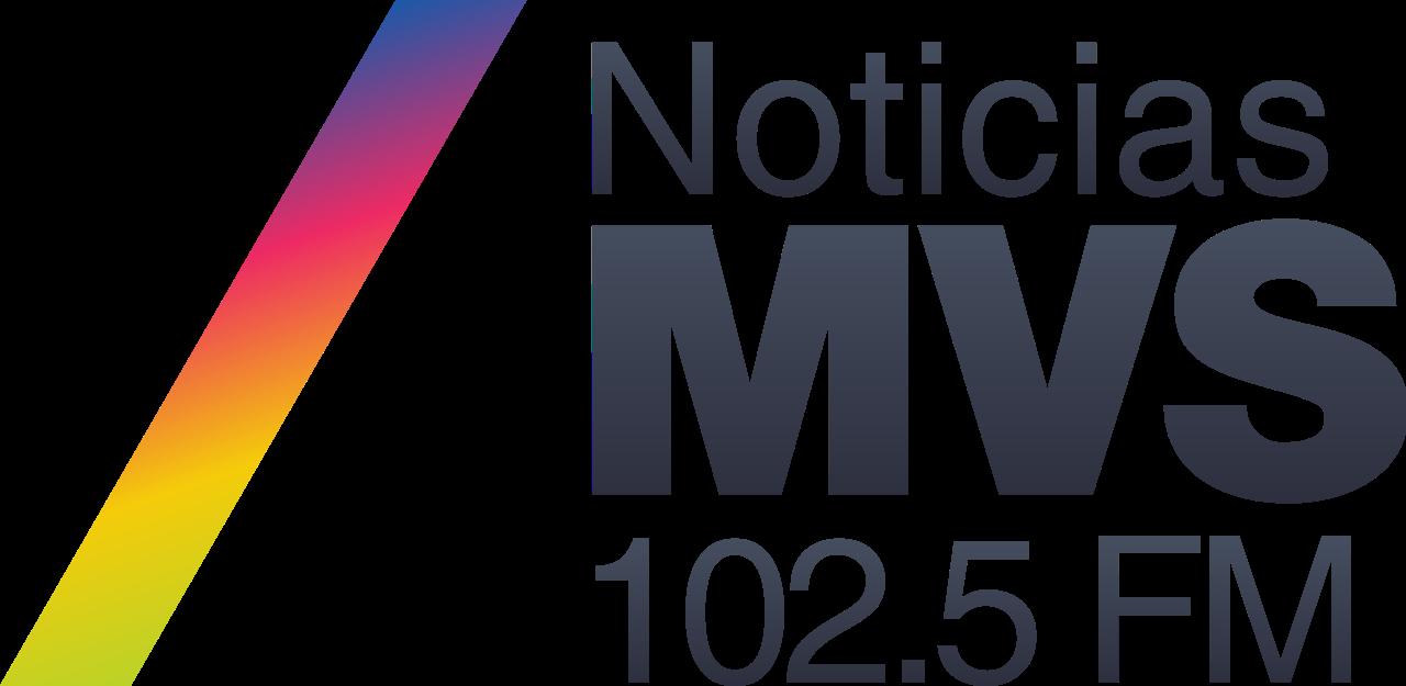 MVS Noticias En vivo