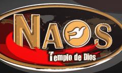 NAOS Televisión Cristiana