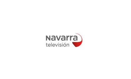 Navarra Televisión