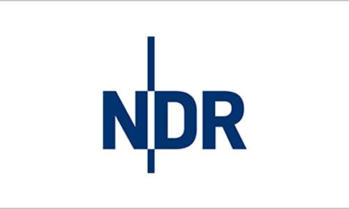 NDR - Norddeutscher Rundfunk