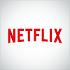 Netflix US & Canada