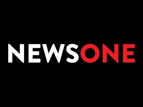 NEWSONE | Noticias online desde Ucrania