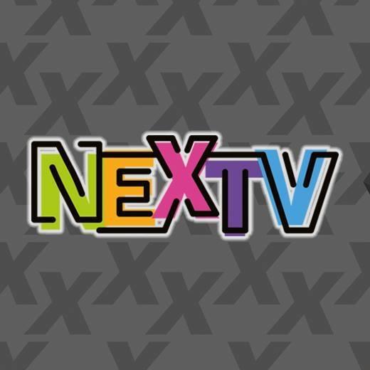 Nex TV