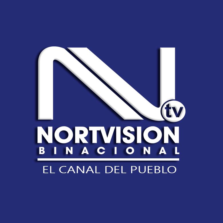 Nortvisión En Vivo