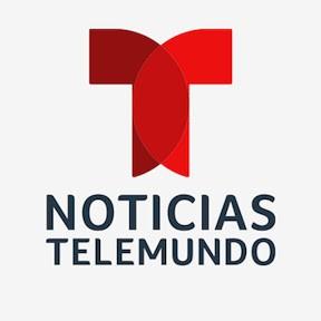 Noticias Telemundo En Vivo