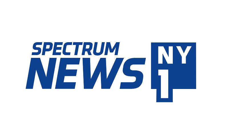 NY1  - Spectrum News
