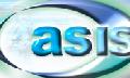 Oasis Televisión