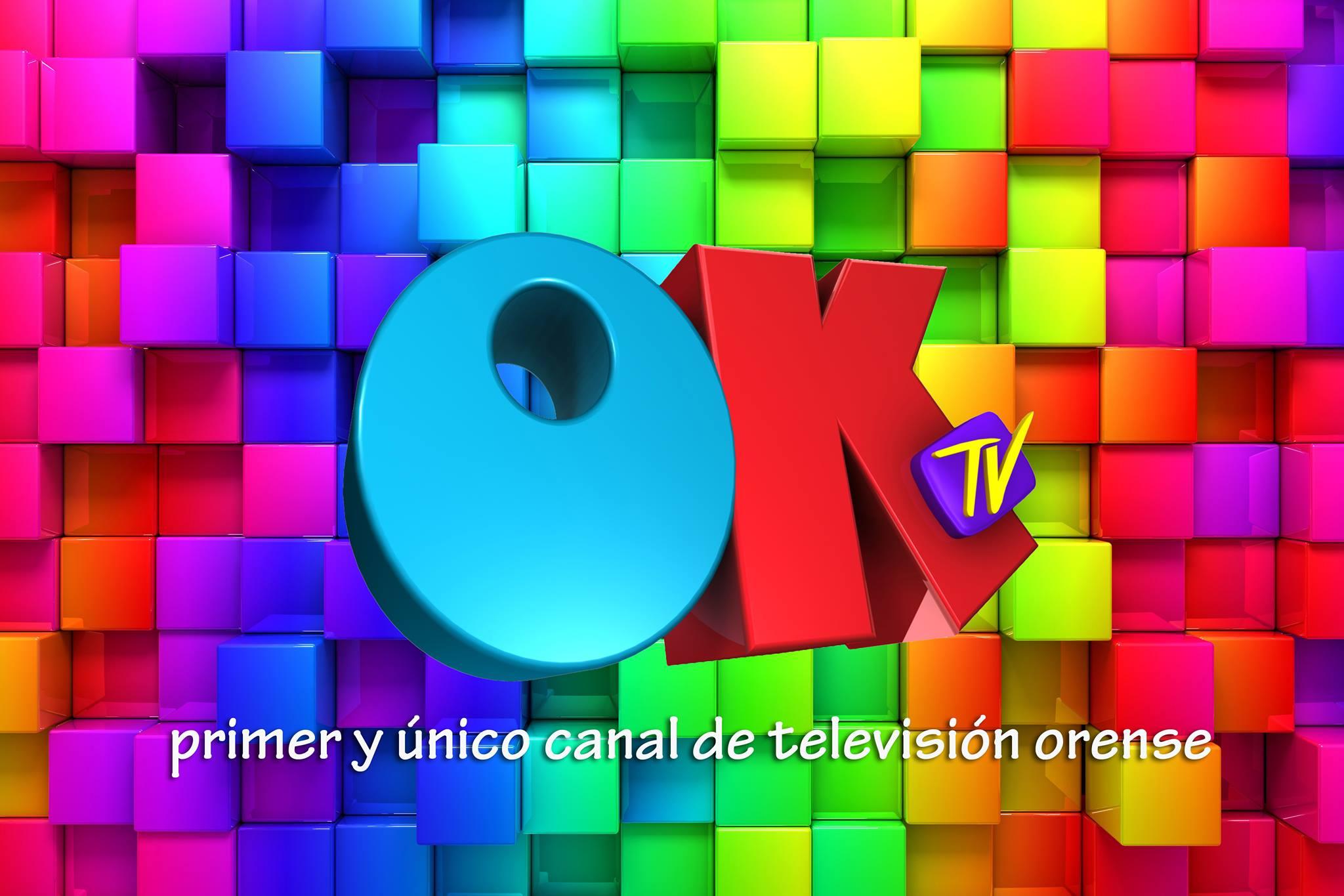 OK Televisión En Vivo