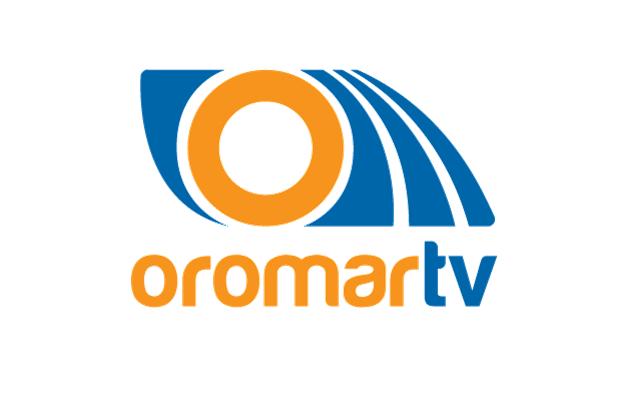 Oromar Televisión