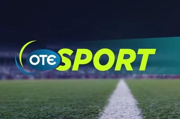 OTE Sport