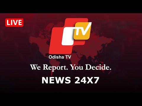 OTV Live