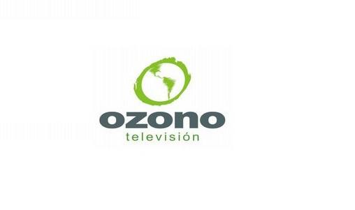 Ozono Televisión