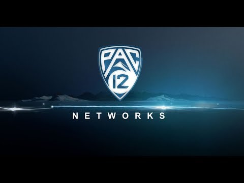 Pac-12 Networks International