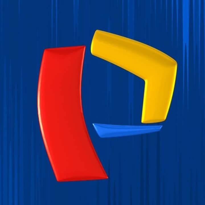 Panamericana Televisión Canal 5 EN VIVO