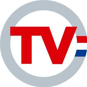 PARAGUAY TV EN VIVO