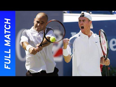 Partidos de Tenis EN VIVO