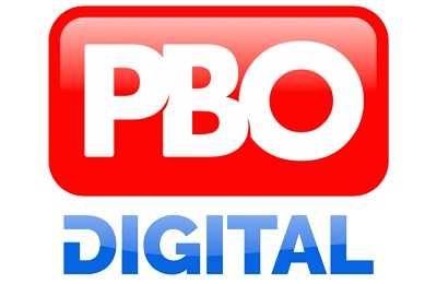 PBO Digital En Vivo