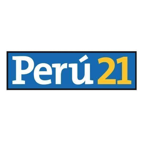 Perú 21 EN VIVO