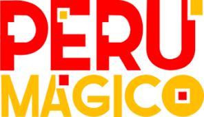 Perú Mágico En Vivo