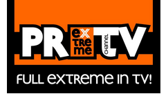 PR Extreme TV Channel