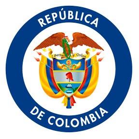 Presidencia de la República - Colombia En Vivo