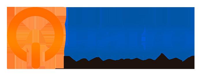 Quatro Televisión EN VIVO