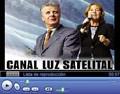 CanalLuz HD