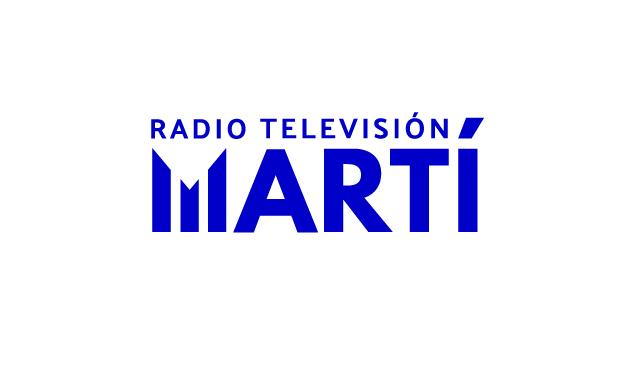 Radio y Televisión Martí
