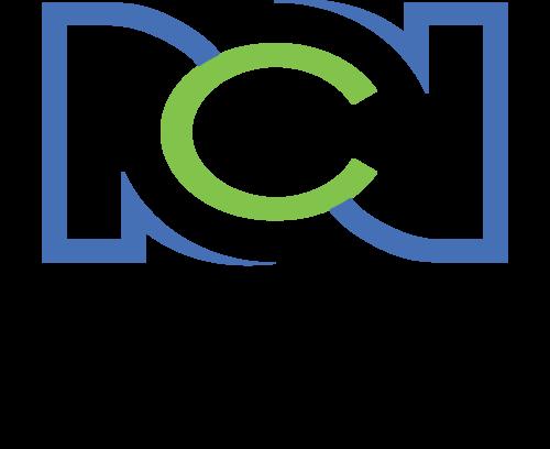 RCN Nuestra Tele Internacional En Vivo