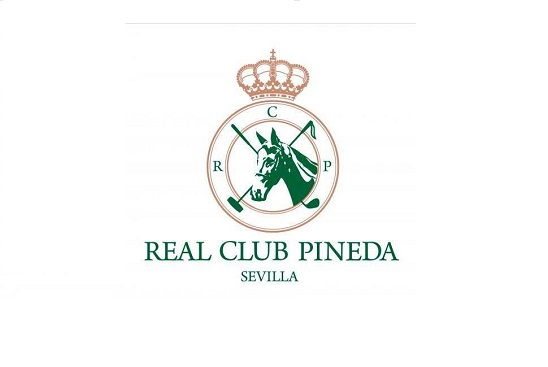 Real Club Pineda EN VIVO