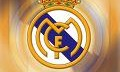 Real Madrir TV