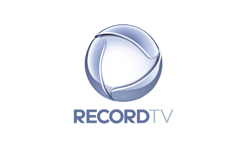RECORD TV AO VIVO