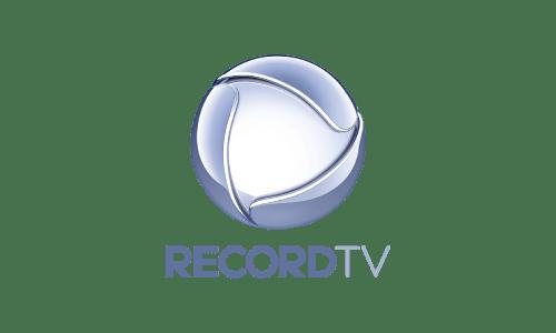 RECORD TV AO VIVO