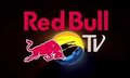 Red Bull web tv