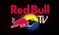 Red Bull web tv