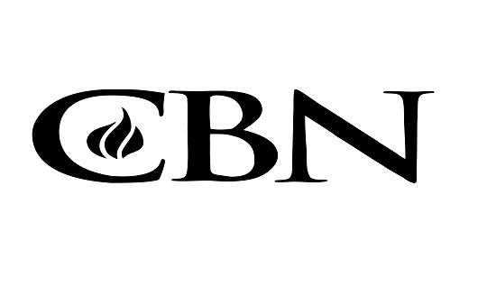 Red de Radiodifusión Cristiana