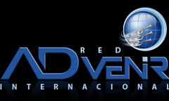 Redadvenir