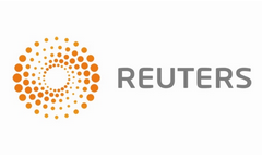 Reuters Noticias