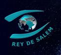 Rey de Salem TV - Canal cristiano EN VIVO