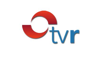 Rioja Televisión