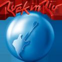 Rock in Rio En Vivo.